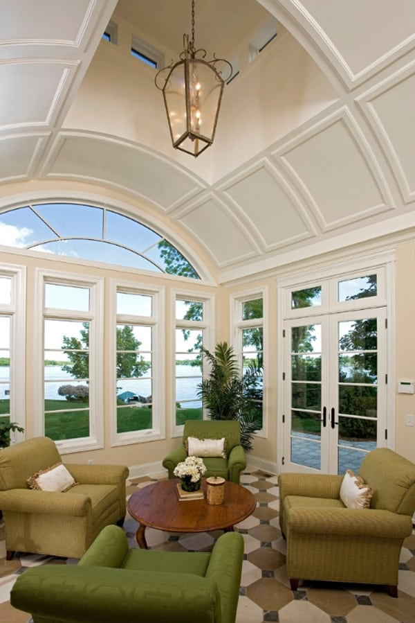 Sunroom Design Inspiration-41-1 Kindesign
