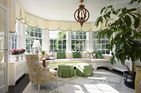 Sunroom Design Inspiration-45-1 Kindesign