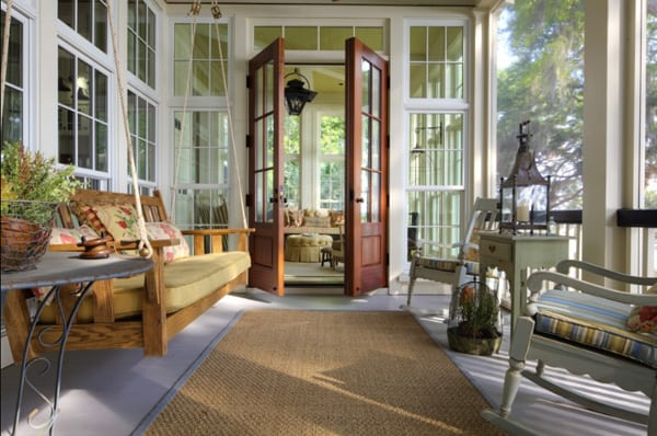 Sunroom Design Inspiration-48-1 Kindesign