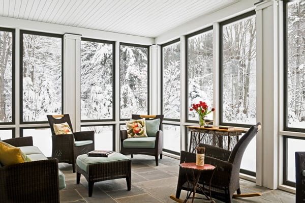 Sunroom Design Inspiration-50-1 Kindesign