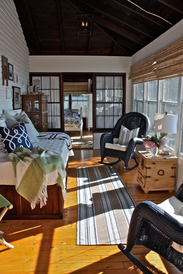 Sunroom Design Inspiration-53-1 Kindesign