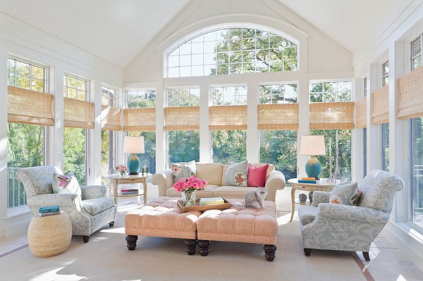 Sunroom Design Inspiration-59-1 Kindesign