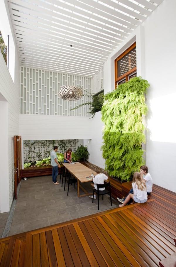 Sunshine Beach House-Wilson Architects-06-1 Kindesign
