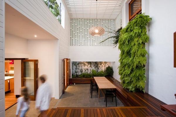 Sunshine Beach House-Wilson Architects-07-1 Kindesign