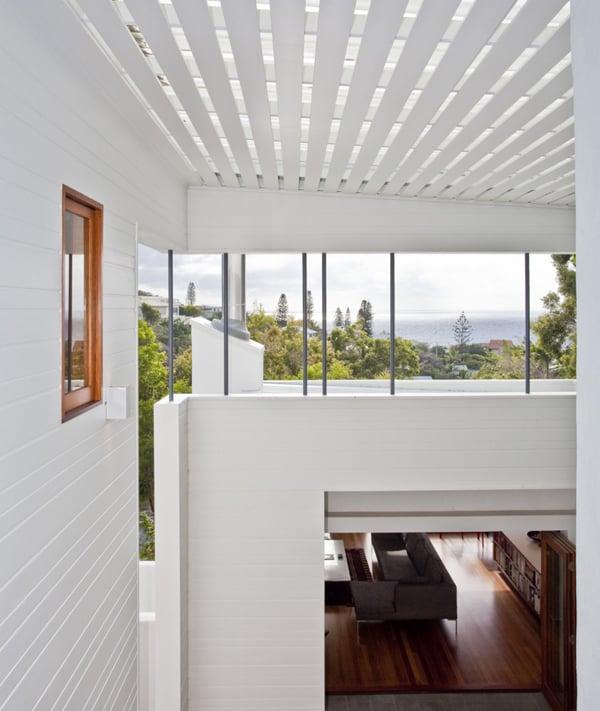 Sunshine Beach House-Wilson Architects-12-1 Kindesign