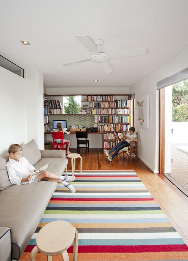 Sunshine Beach House-Wilson Architects-13-1 Kindesign