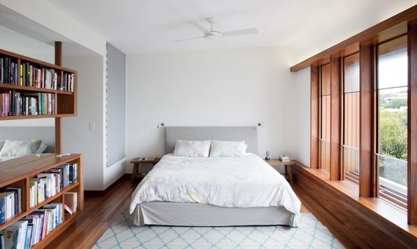 Sunshine Beach House-Wilson Architects-14-1 Kindesign