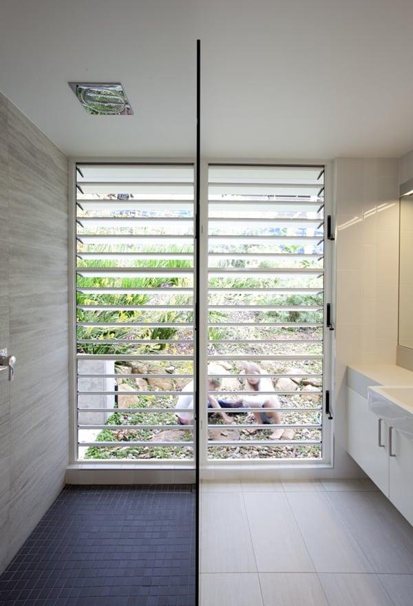 Sunshine Beach House-Wilson Architects-15-1 Kindesign