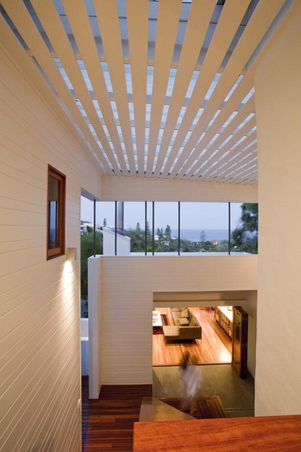 Sunshine Beach House-Wilson Architects-16-1 Kindesign