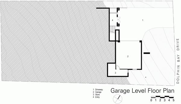 Sunshine Beach House-Wilson Architects-17-1 Kindesign