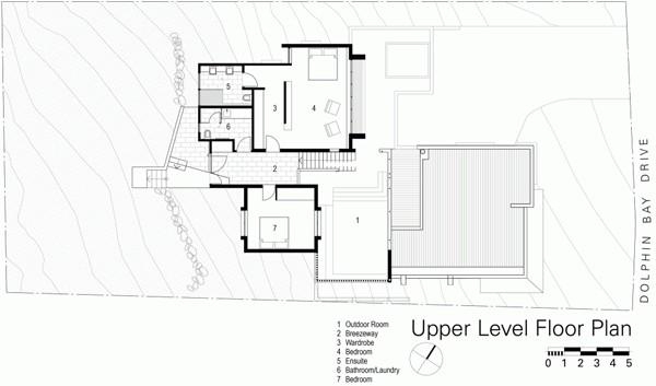 Sunshine Beach House-Wilson Architects-19-1 Kindesign