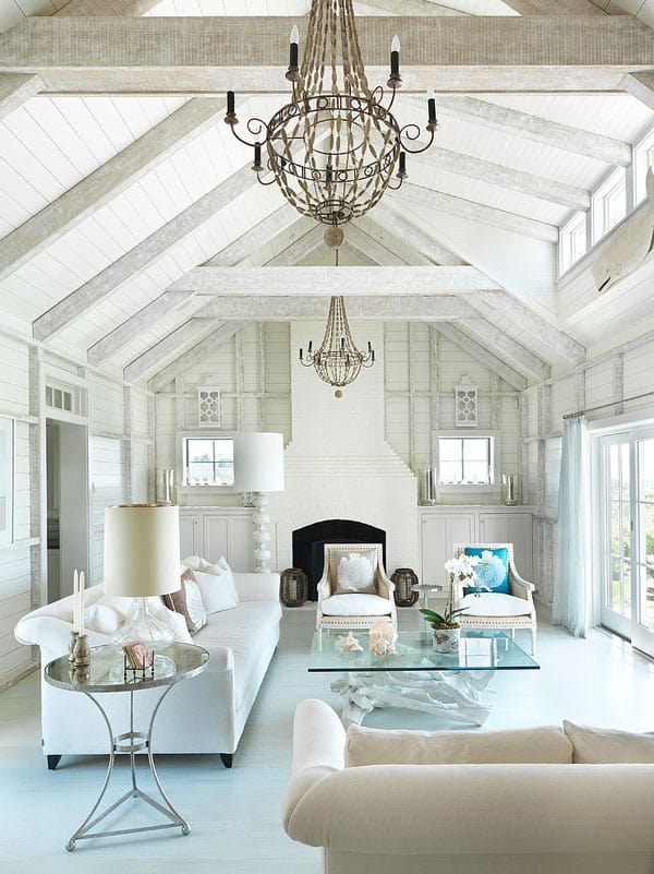 Surfside Chic Nantucket-Donna Elle Seaside Living-03-1 Kindesign
