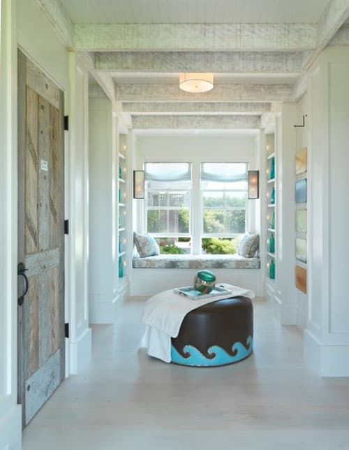 Surfside Chic Nantucket-Donna Elle Seaside Living-07-1 Kindesign