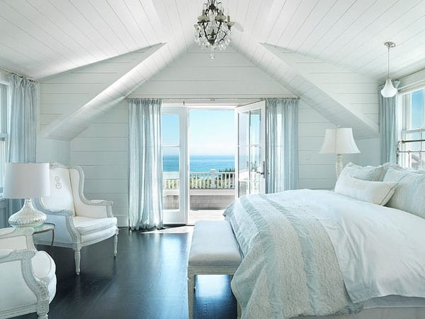 Surfside Chic Nantucket-Donna Elle Seaside Living-08-1 Kindesign