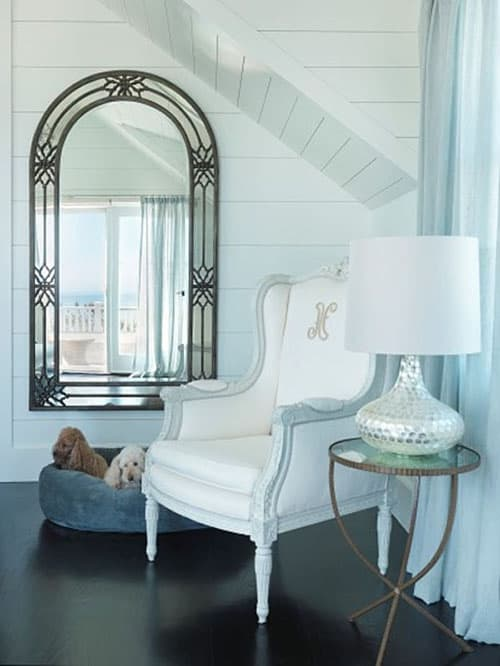 Surfside Chic Nantucket-Donna Elle Seaside Living-09-1 Kindesign