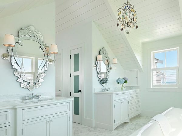 Surfside Chic Nantucket-Donna Elle Seaside Living-10-1 Kindesign