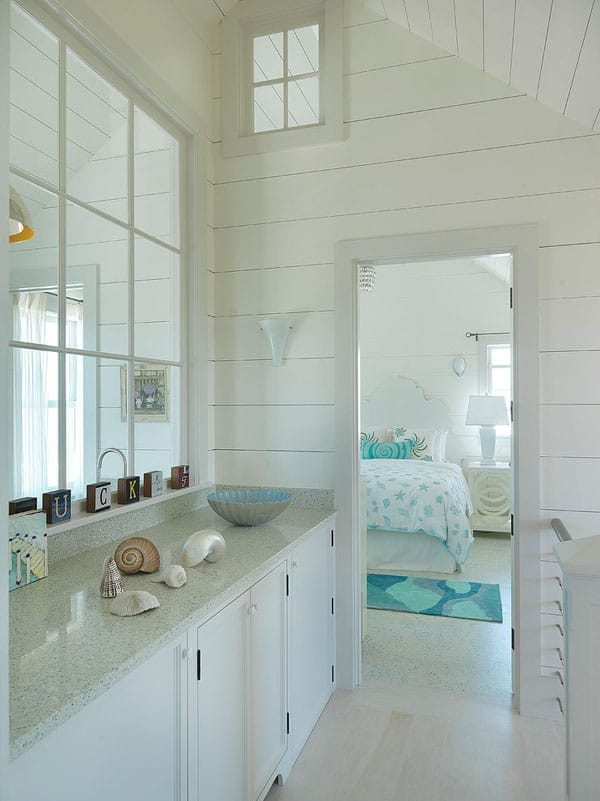 Surfside Chic Nantucket-Donna Elle Seaside Living-11-1 Kindesign