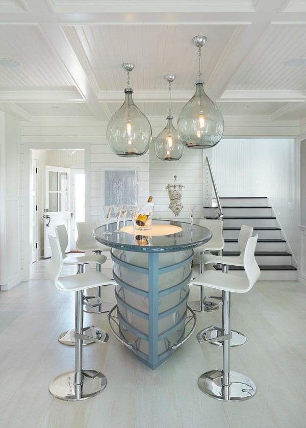 Surfside Chic Nantucket-Donna Elle Seaside Living-13-1 Kindesign