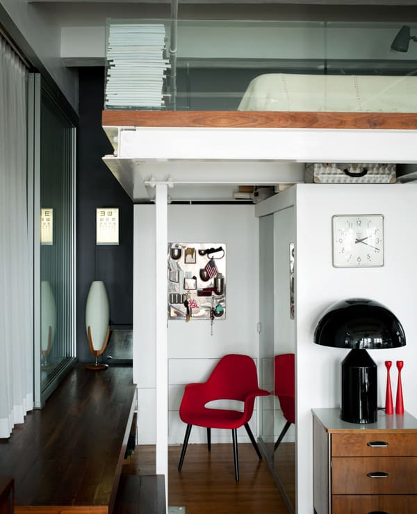 The Glass Farmhouse Loft-Studio Recreation-12-1 Kindesign