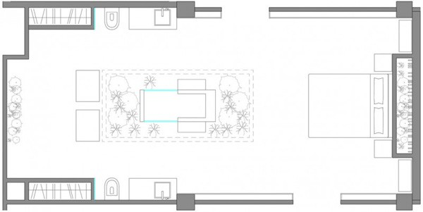 Vuelta a Empezar-Egue y Seta-10-1 Kindesign