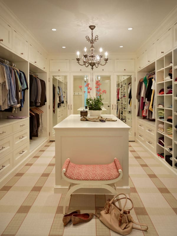 Wardrobe Design Ideas-05-1 Kindesign