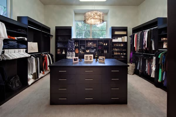 Wardrobe Design Ideas-09-1 Kindesign