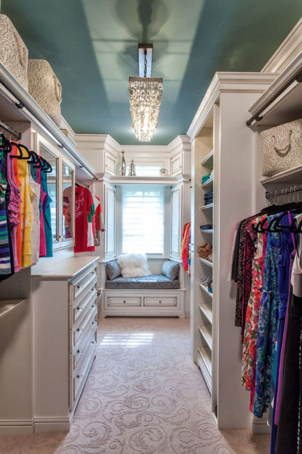 Wardrobe Design Ideas-14-1 Kindesign