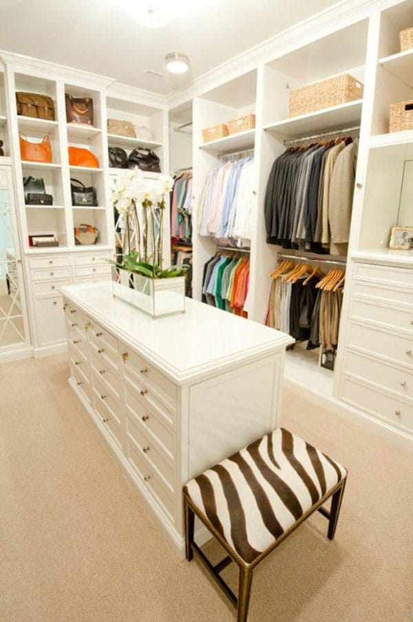 Wardrobe Design Ideas-16-1 Kindesign
