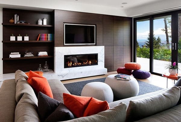 West Vancouver Residence-Claudia Leccacorvi-07-1 Kindesign