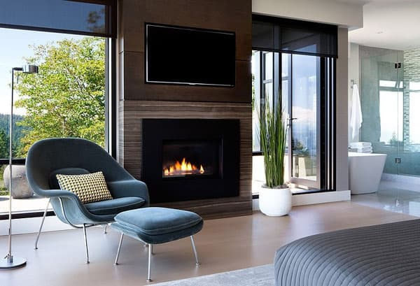West Vancouver Residence-Claudia Leccacorvi-10-1 Kindesign