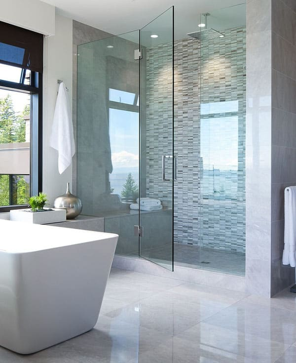West Vancouver Residence-Claudia Leccacorvi-11-1 Kindesign
