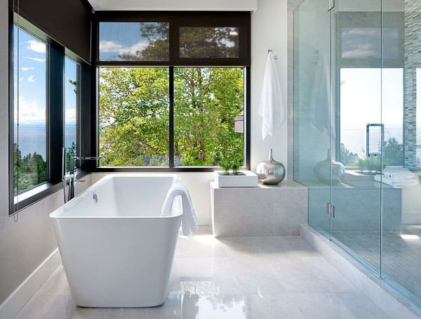 West Vancouver Residence-Claudia Leccacorvi-12-1 Kindesign