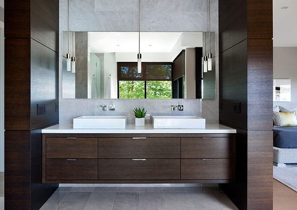 West Vancouver Residence-Claudia Leccacorvi-13-1 Kindesign