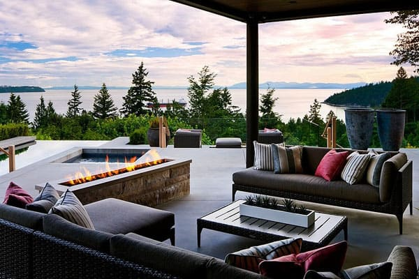 West Vancouver Residence-Claudia Leccacorvi-16-1 Kindesign