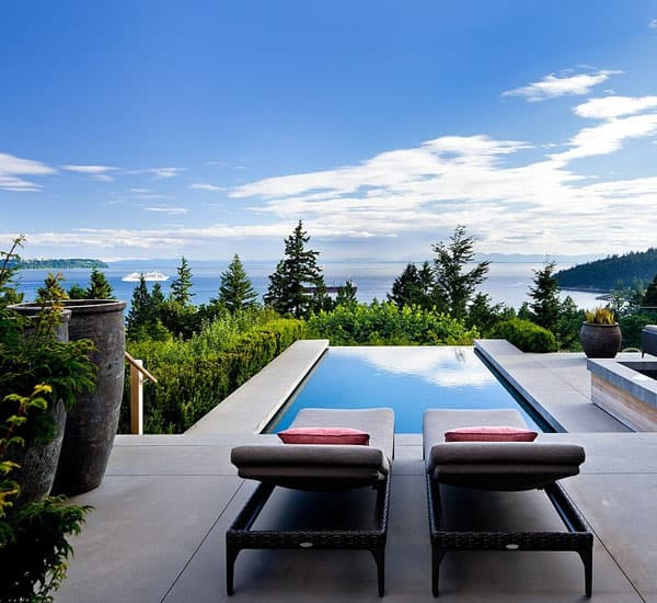 West Vancouver Residence-Claudia Leccacorvi-17-1 Kindesign