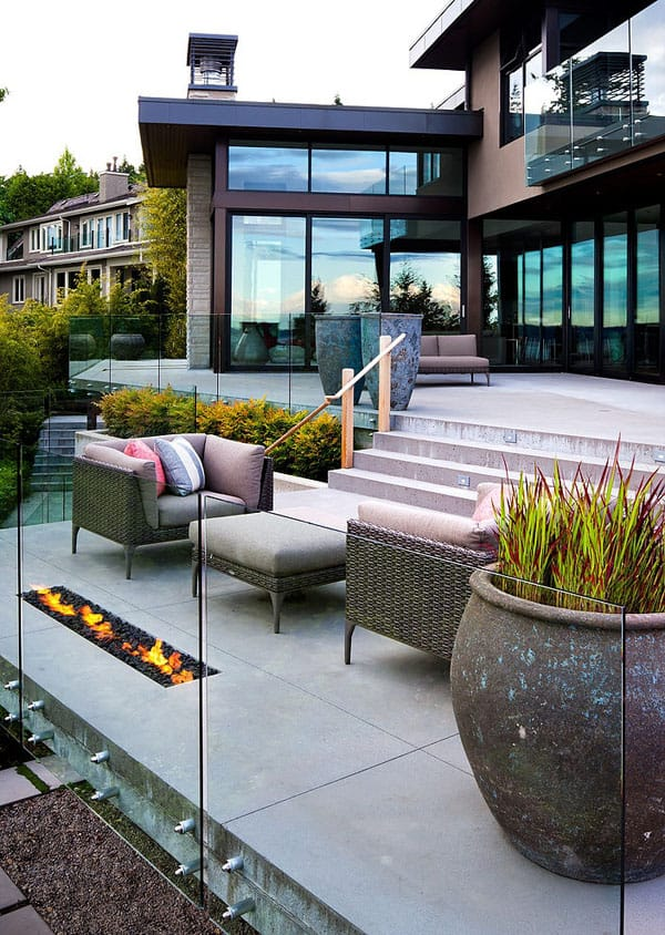 West Vancouver Residence-Claudia Leccacorvi-18-1 Kindesign