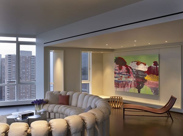 200 Chambers Penthouse-Incorporated-06-1 Kindesign
