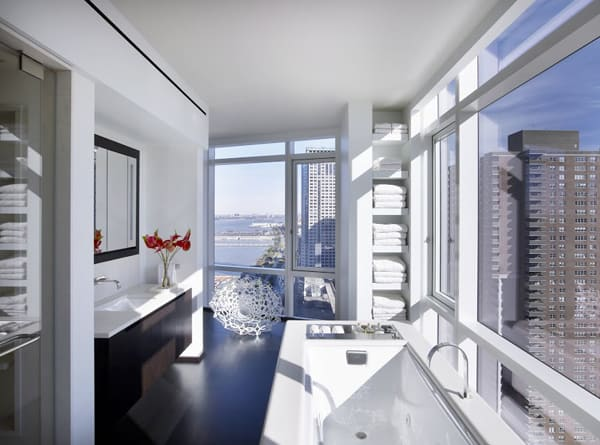 200 Chambers Penthouse-Incorporated-22-1 Kindesign