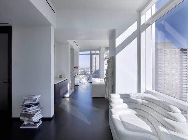 200 Chambers Penthouse-Incorporated-23-1 Kindesign
