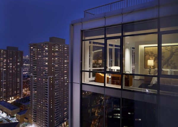 200 Chambers Penthouse-Incorporated-30-1 Kindesign