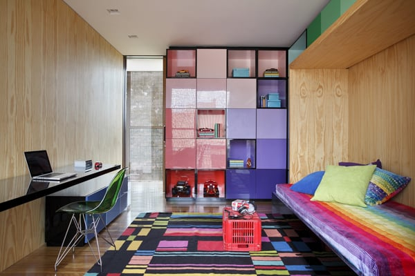 BT House-Studio Guilherme Torres-13-1 Kindesign