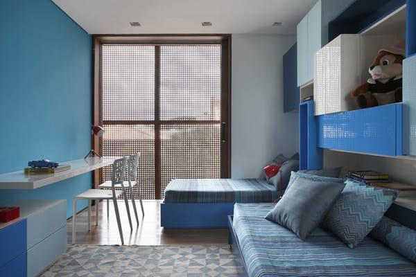 BT House-Studio Guilherme Torres-18-1 Kindesign
