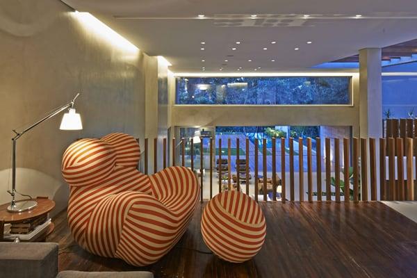 Bosque da Ribeira Residence-Anastasia Arquitetos-07-1 Kindesign