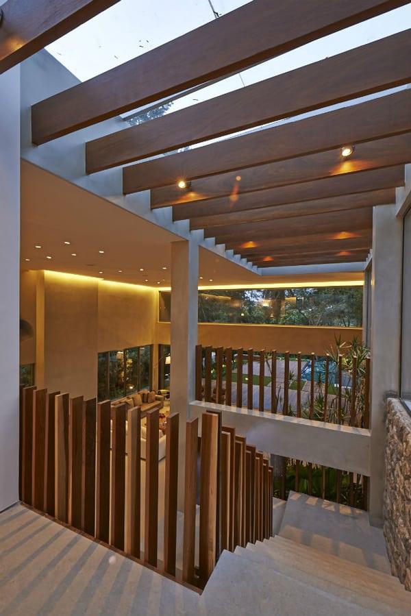 Bosque da Ribeira Residence-Anastasia Arquitetos-08-1 Kindesign