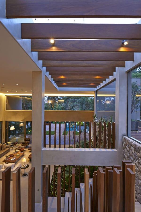 Bosque da Ribeira Residence-Anastasia Arquitetos-09-1 Kindesign