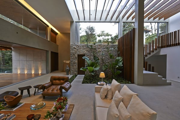 Bosque da Ribeira Residence-Anastasia Arquitetos-15-1 Kindesign