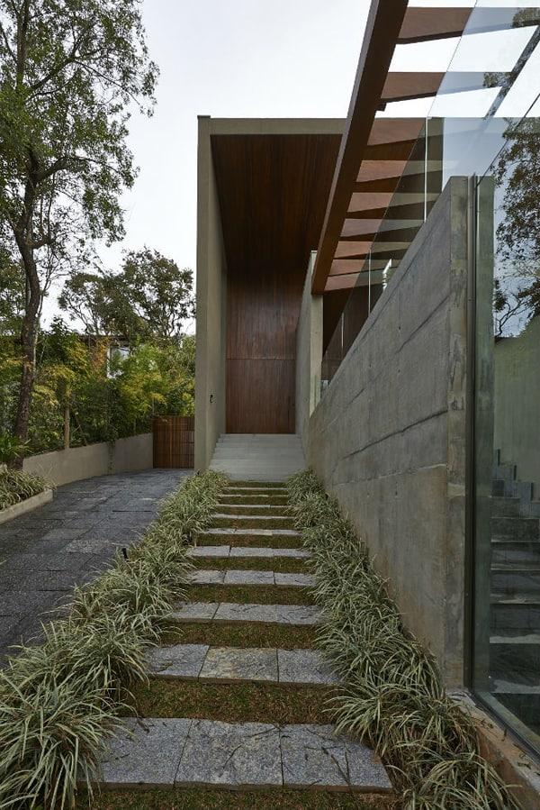 Bosque da Ribeira Residence-Anastasia Arquitetos-17-1 Kindesign