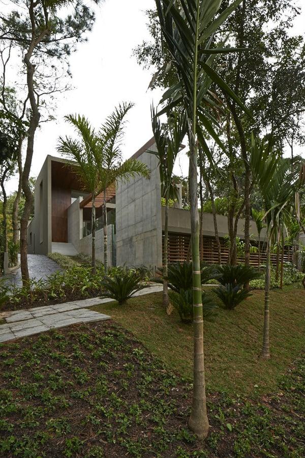 Bosque da Ribeira Residence-Anastasia Arquitetos-19-1 Kindesign