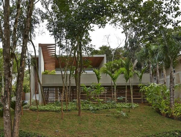 Bosque da Ribeira Residence-Anastasia Arquitetos-20-1 Kindesign
