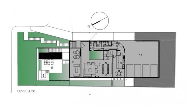 Bosque da Ribeira Residence-Anastasia Arquitetos-25-1 Kindesign